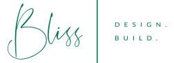 Bliss Design + Build