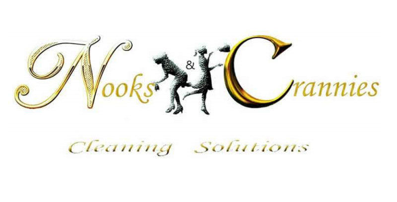 Walk - Nooks and Crannies