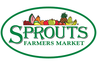 Sprout's Farms Market
