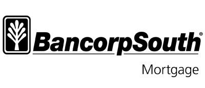 BancorpSouth Mortgage