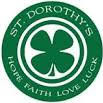 St. Dorothy's Rest