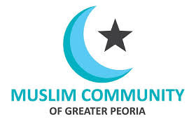 Muslim Community of Greater Peoria