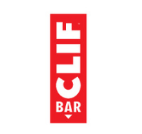 Cliff Bar & Company