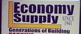 Economy Supply