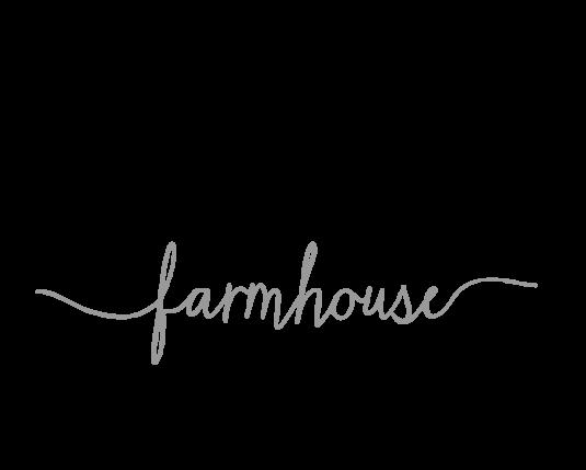 Taylor Farm House