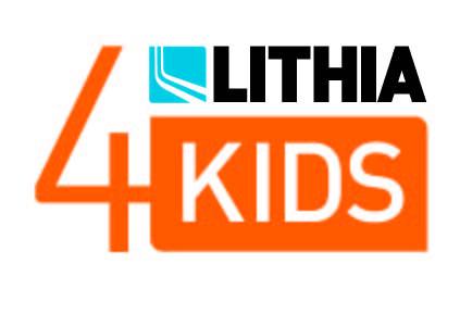 Lithia 4 Kids