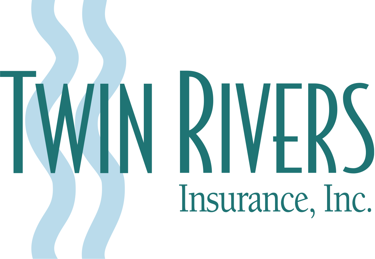 Twin Rivers Insurance Inc