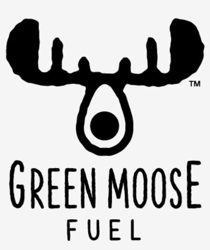 Green Moose Fuel