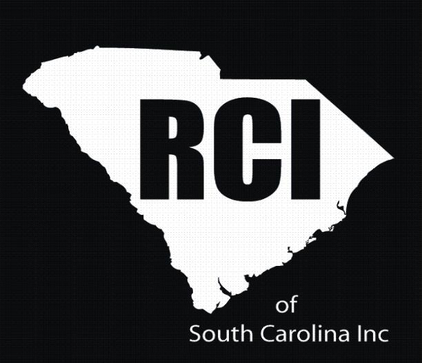 RCI of the Carolinas