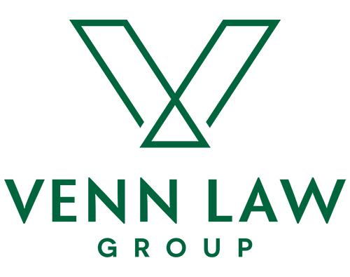 Venn Law Group