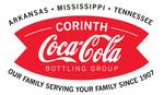 Corinth Coca Cola
