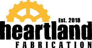 Heartland Fabrication LLC