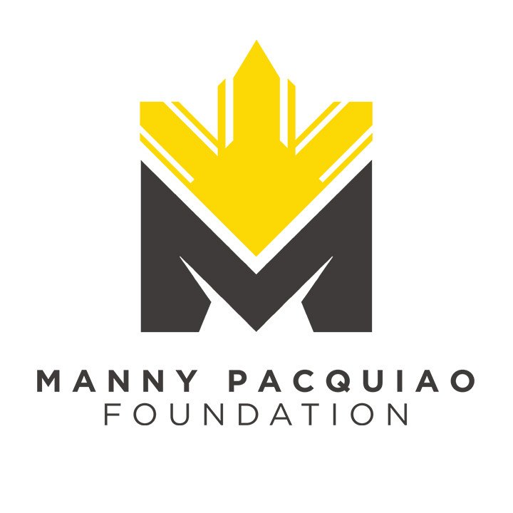 Manny Foundation