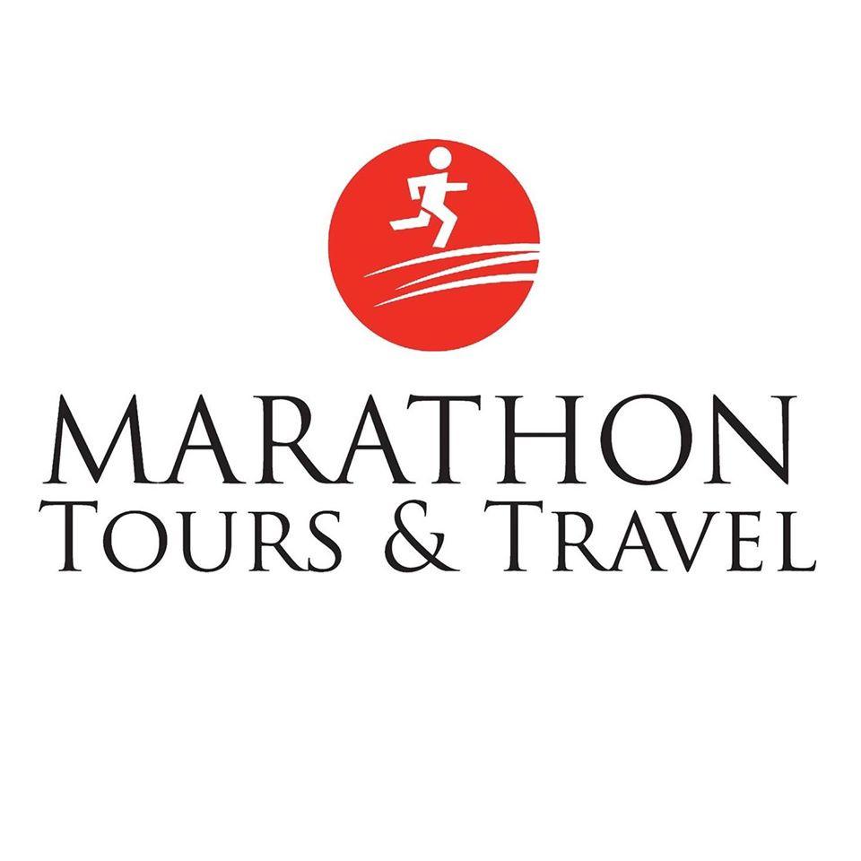 Marathon Tours & Travel