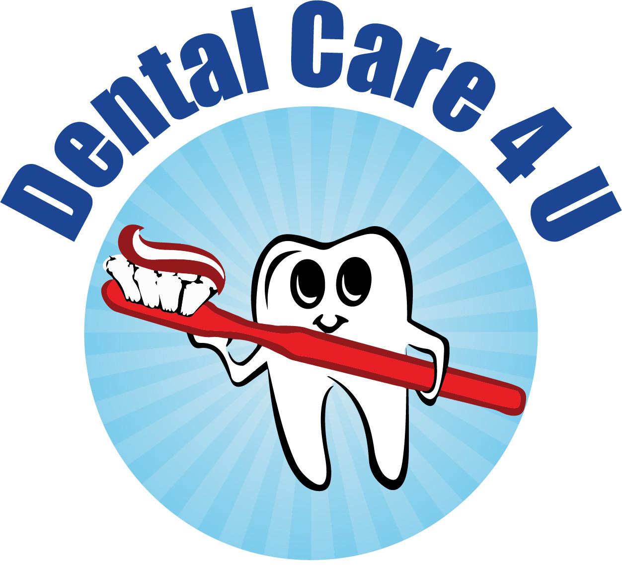 Dental Care 4U