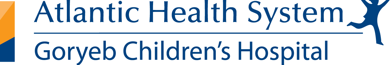 Atlantic Health - Goryeb Children's Hospital