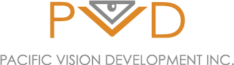 Pacific Vision Development