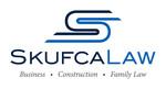 Skufca Law