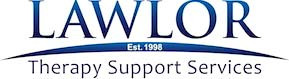 Lawlor Therapy Support Services