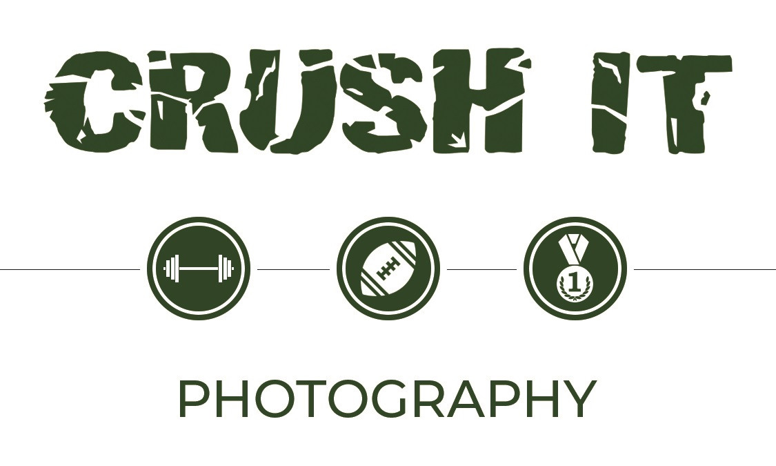 Crush It Photography