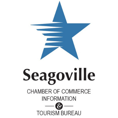City of Seagoville Chamber of Commerce