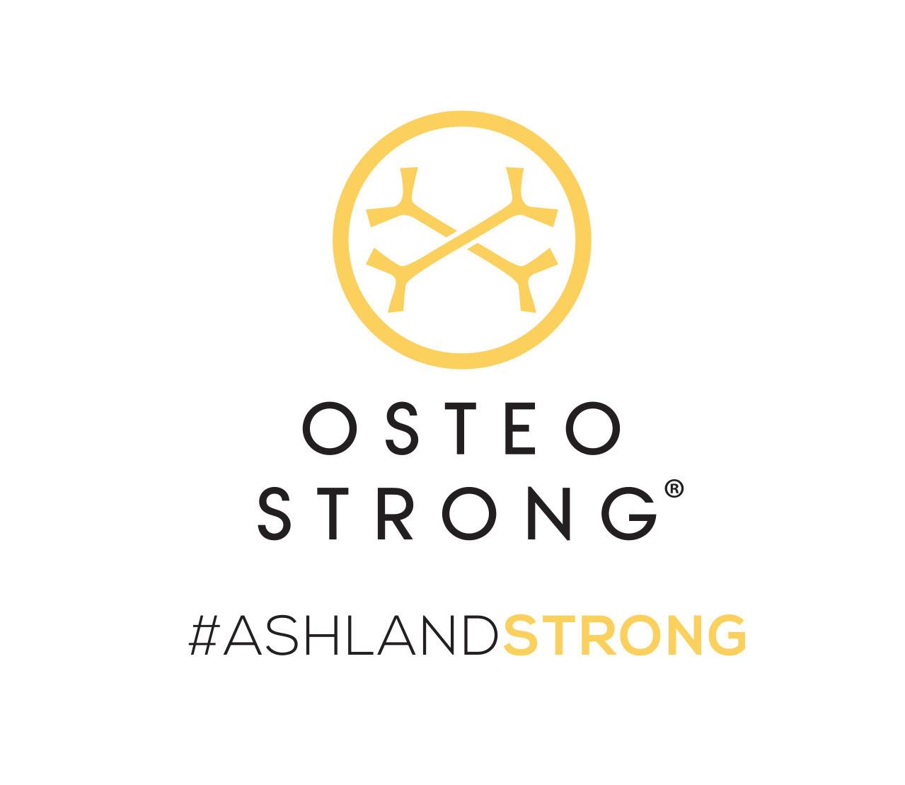 Osteostrong Ashland