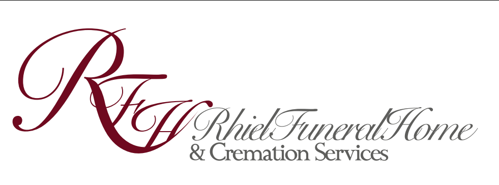 Rhiel Funeral Home and Cremation Services