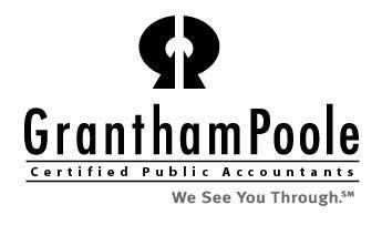 Grantham Poole
