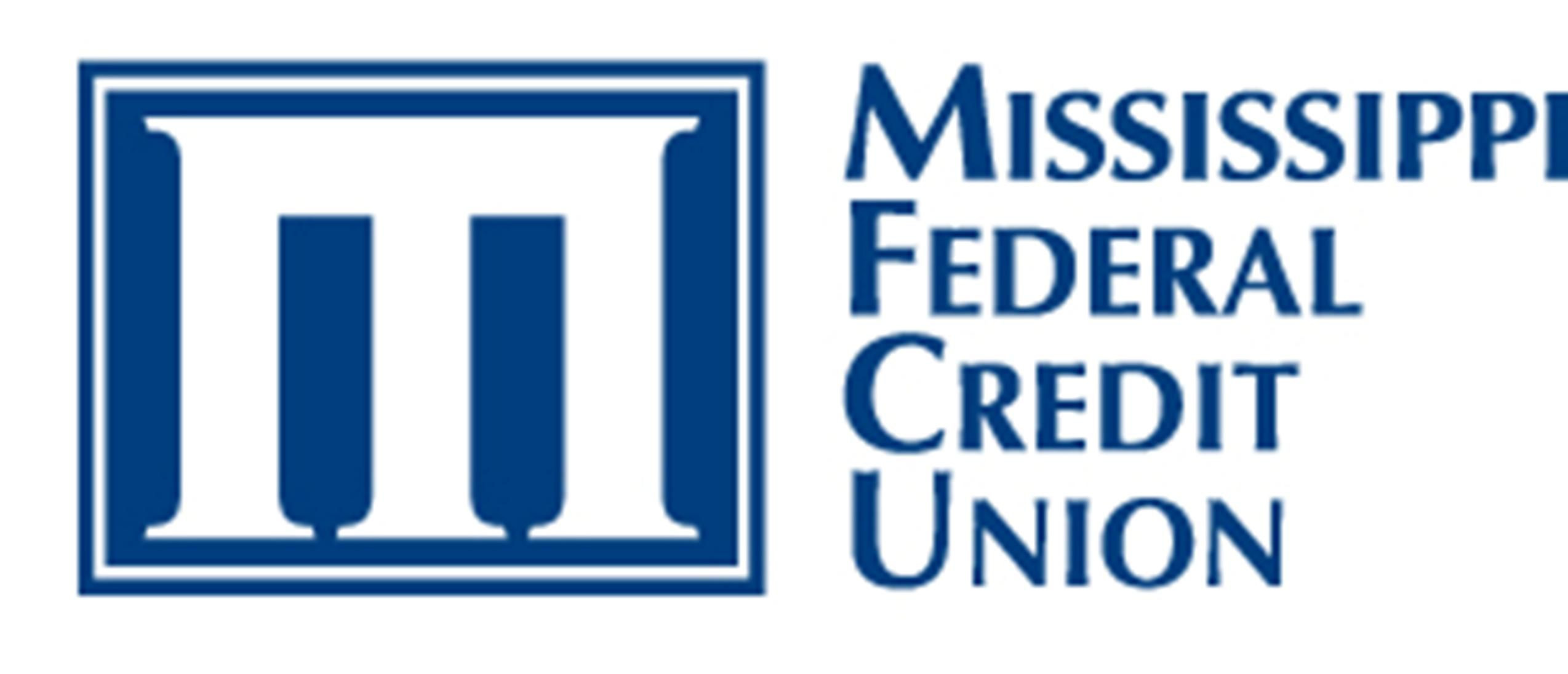 Mississippi Federal Credit Union