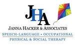 Janna Hacker and Associates