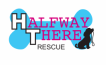 Halfway There Rescue