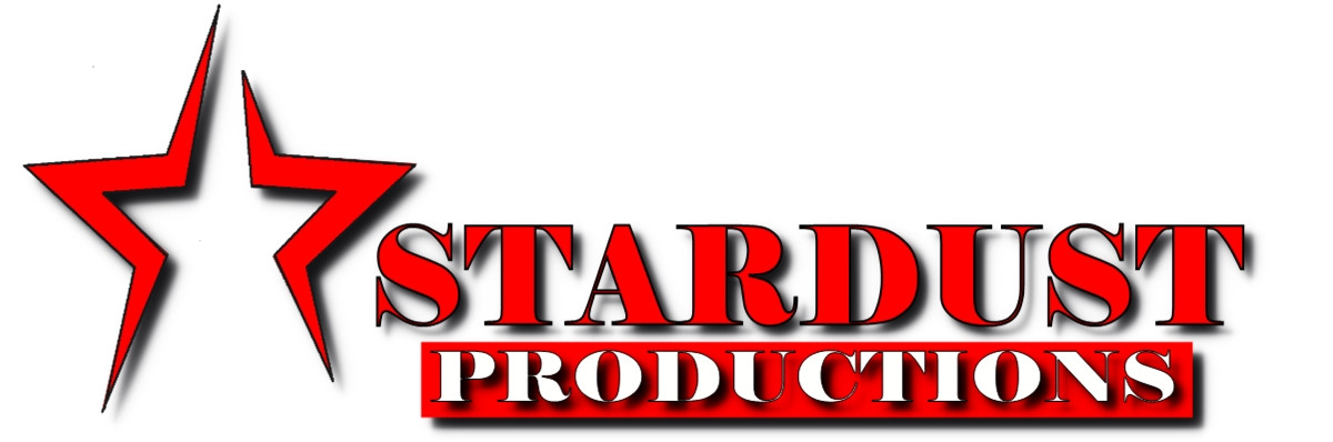 Stardust Productions