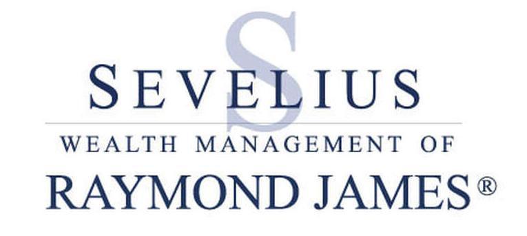 Sevelius Wealth Management of Raymond James