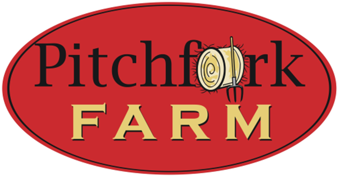 Pitchfork Farm