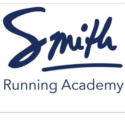 Smith PT/Running Academy