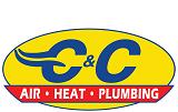 C&C Air/Heat/Plumbing
