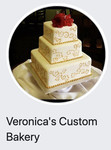 Veronica's Custom Bakery