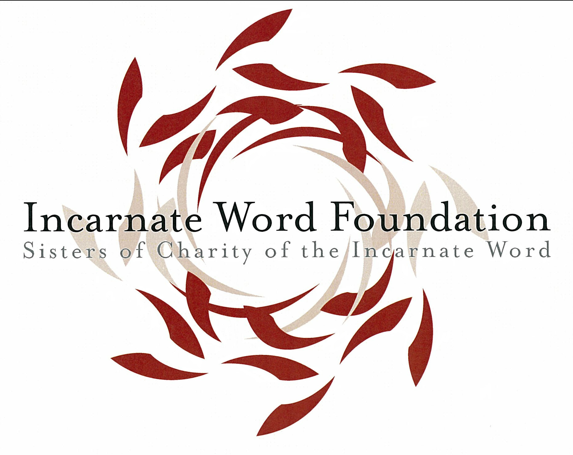 Incarnate Word Foundation