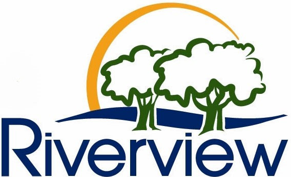 City of Riverview