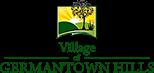 Village of Germatown Hills