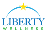 Liberty Wellness