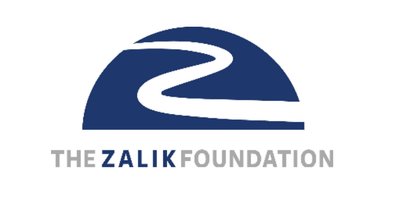 The Zalik Foundation
