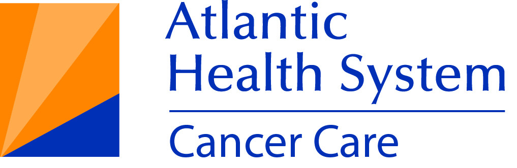Atlantic Health System - Cancer Center
