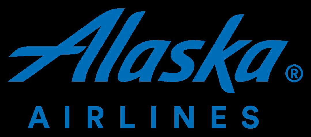 Presenting Partner - Alaska Airlines