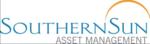 SouthernSun Asset Management
