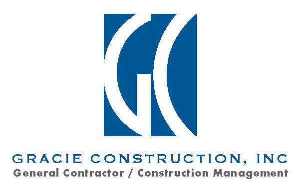Gracie Construction