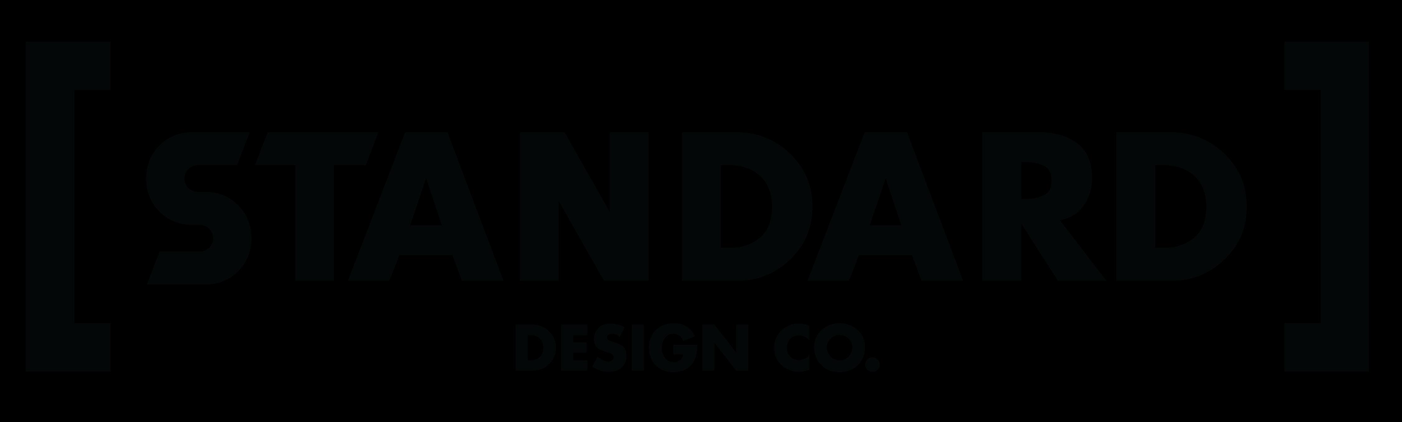 Standard Design Co.