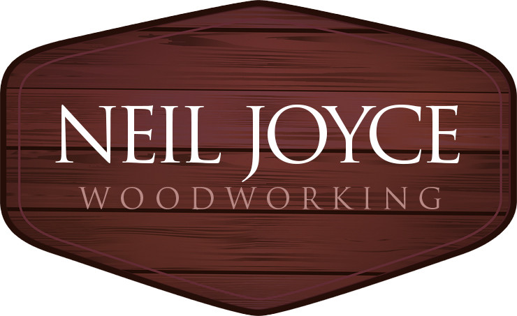 Neil Joyce Woodworking