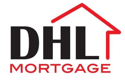 DHL Mortgage