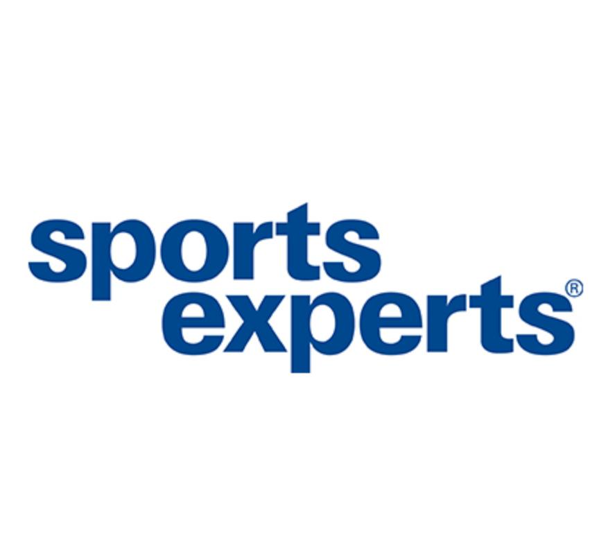 Sportsexperts